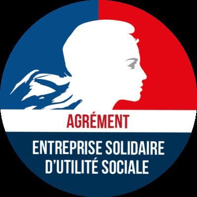 ESUS - Entreprise Solidaire d'Utilité Sociale