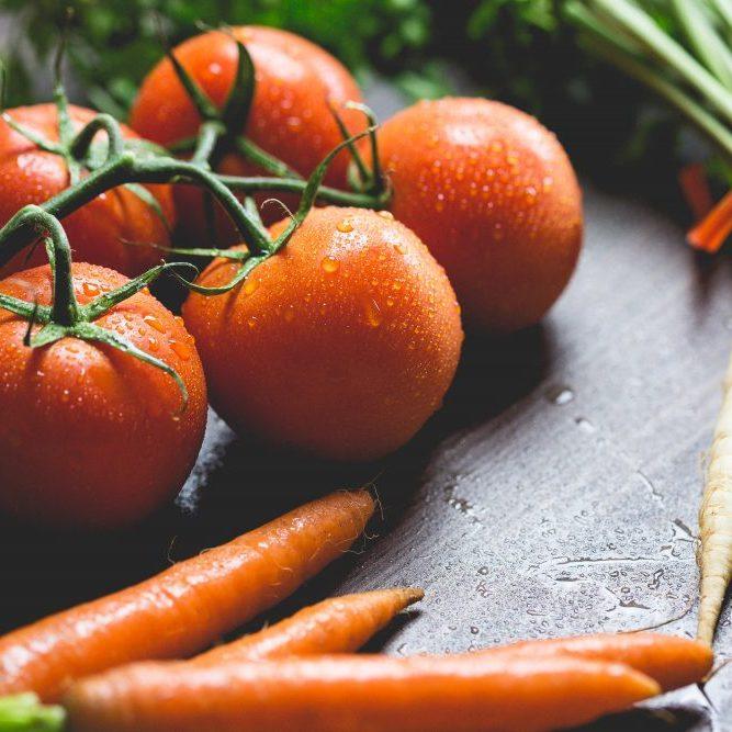 choisir-fruits-legumes-e1520605911146